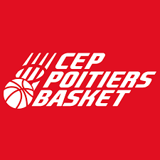 CEP Poitiers
